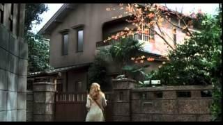 Проклятие (2004) — Русский трейлер