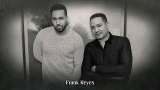 Romeo Santos, Frank Reyes - Payasos (Audio)Romeo Santos, Frank Reyes - Payasos (Audio)
