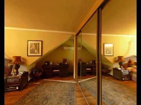 One of only four in complex (exclusive)| umdloti Property | J27399