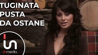 Suzana Gavazova - Tuginata pusta da ostane