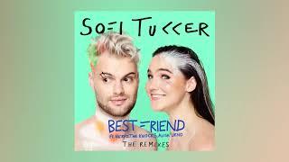 Sofi Tukker Best Friend NERVO Jeff Retro 39 s