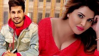 Tera Aahiq JASSI GILL LATEST PUNJABI SONG 2019 PUNJABI ROMANTIC SONG
