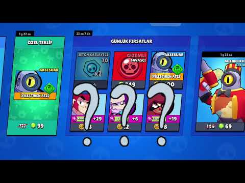 Download 99 GEMS ORE 1000 COİNS