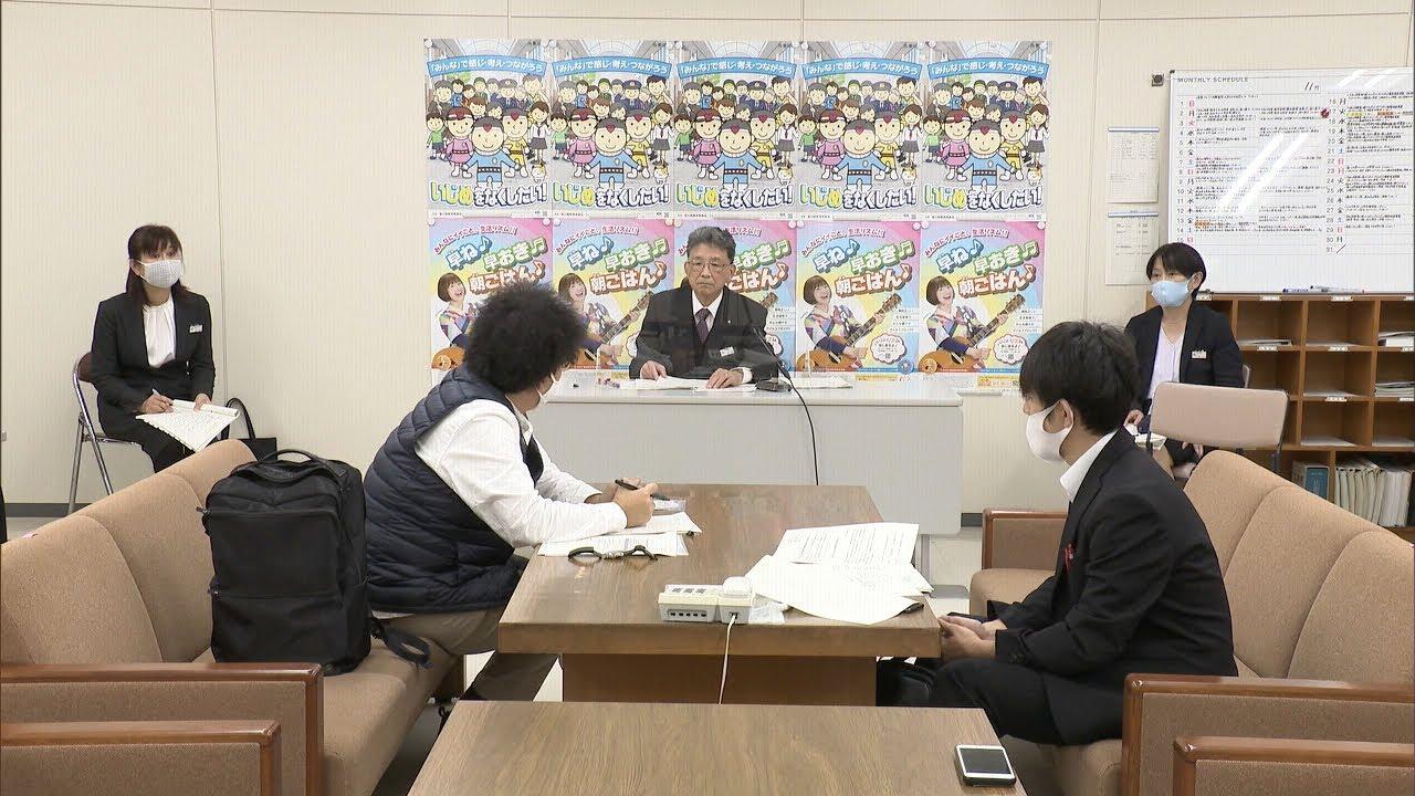 2021 香川 倍率 県 高校