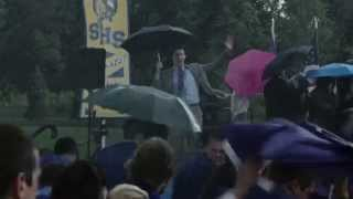 INTO THE STORM - Main Trailer