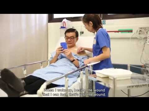 NUHCS - Cardiac Implantable Electronic Devices