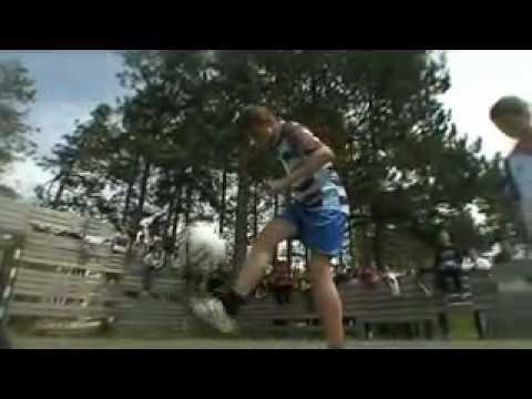 Osnovna Skola Ivan Goran Kovacic Livno Youtube