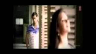 Bin Tere Song HD FROM``Chakradhaar