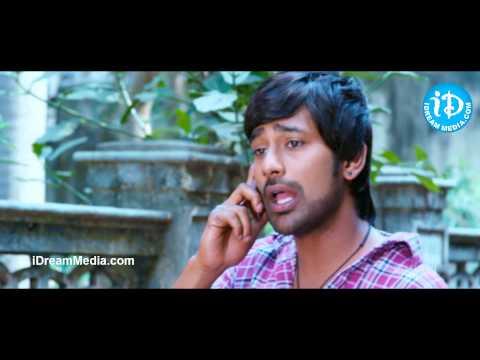 Priyathama Neevachata Kushalama Movie - Varun Sandesh, Hasika, Rao Ramesh Best Scene