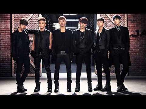 รวมเพลงเกาหลี 1 (K-pop song random)