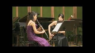 Georges Auric - Trio