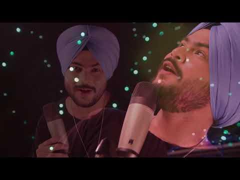 Ishq De/Sohney Rang   Fuk Fuk Fukrey Return   Reply Song   Guru Jeet Ft Sunny Karmakar  