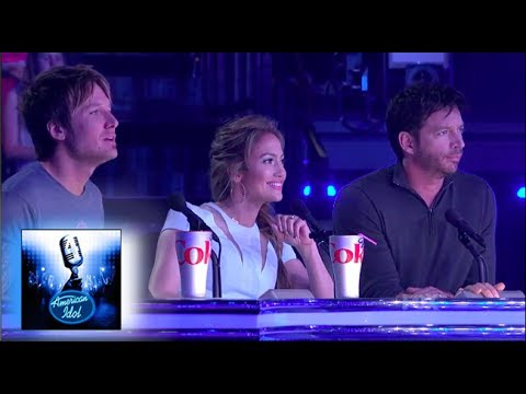 Top 10 Live - All Performances - No Judging! - American Idol