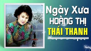 NGpY X_A HOpNG THЂЂЂ   THq  THANH PHЂЂЂM DUY