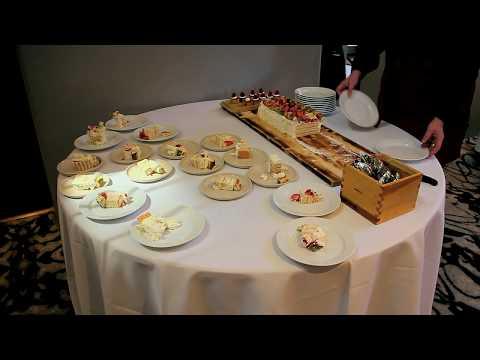 Helsinki Hotel Katajanokka 10 years celebration
