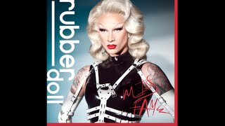 Miss Fame - RUBBER DOLL [Official]
