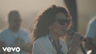 Pier49 Music - Voc e Eu