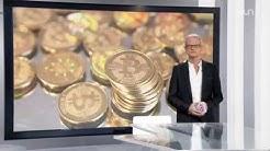 L'argent virtuel sur RTS.ch