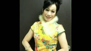 李靜芳--明珠女子歌劇團--MV影片---0935999282攝