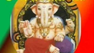 SansarMohanam Ganesh Kavacham.wmv