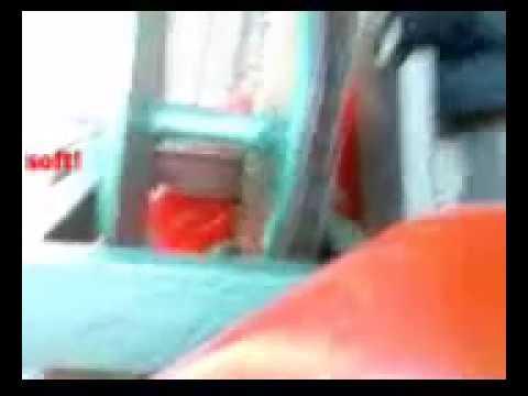 Vitla traktorska na prodaju 4.  060 44 20 121
