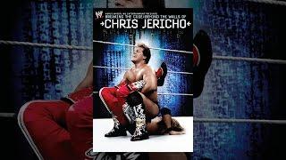 WWE: Kodu Kırma: Chris Duvarları Arkasında Jericho