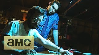 A Look at the Series: Halt and Catch Fire