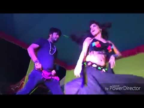 chalkata hamro jawaniya a raja | hot dance