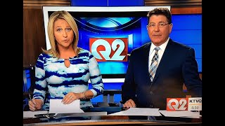 Q2 5:30 p.m. Top Stories with Jay and Jeanelle, Wednesday 8-15-18