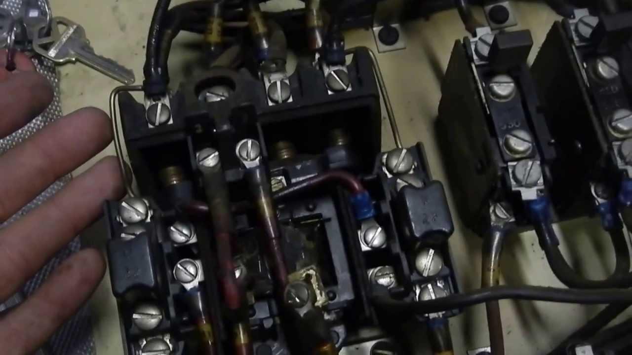 cincinnati toolmaster restore [ 1280 x 720 Pixel ]