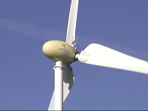 Uk wind turbine cryptocurrency kw