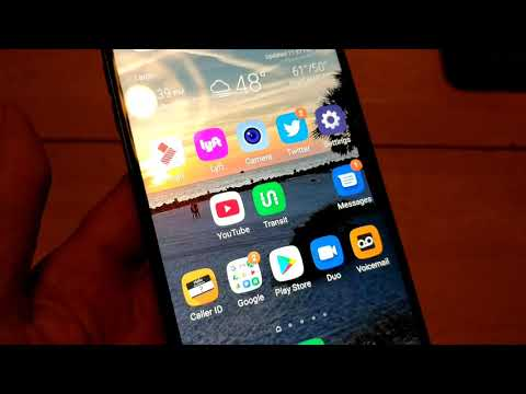 Stylo 4  for Boost Mobile one month review. FREE PHONE