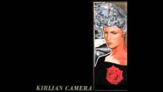 "KIRLIAN CAMERA ""no one notice them"""