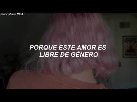 download Anne Marie - Perfect To Me (Traducida al español)
