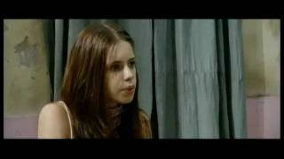 That Girl in Yellow Boot-New Bold Bollywood Movie trailer 2011 ft Kalki
