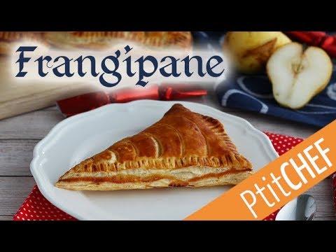 recette-de-galette-frangipane-aux-poires-en-parts-individuelles---ptitchef.com