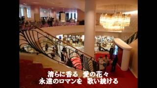 宝塚歌劇団創設100周年! 「やる夫と学ぶ教科書」補完ブログ http://yar...