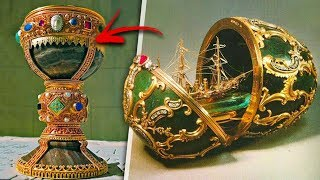 10-most-wanted-lost-objects-in-the-world