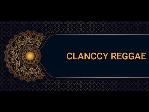 courtney-john-lucky-man-clanccy