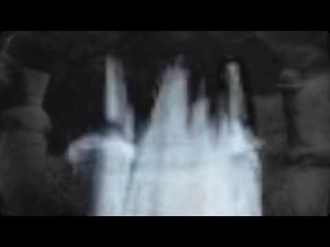 lagu Hantu