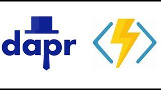 Dapr Community Call 17