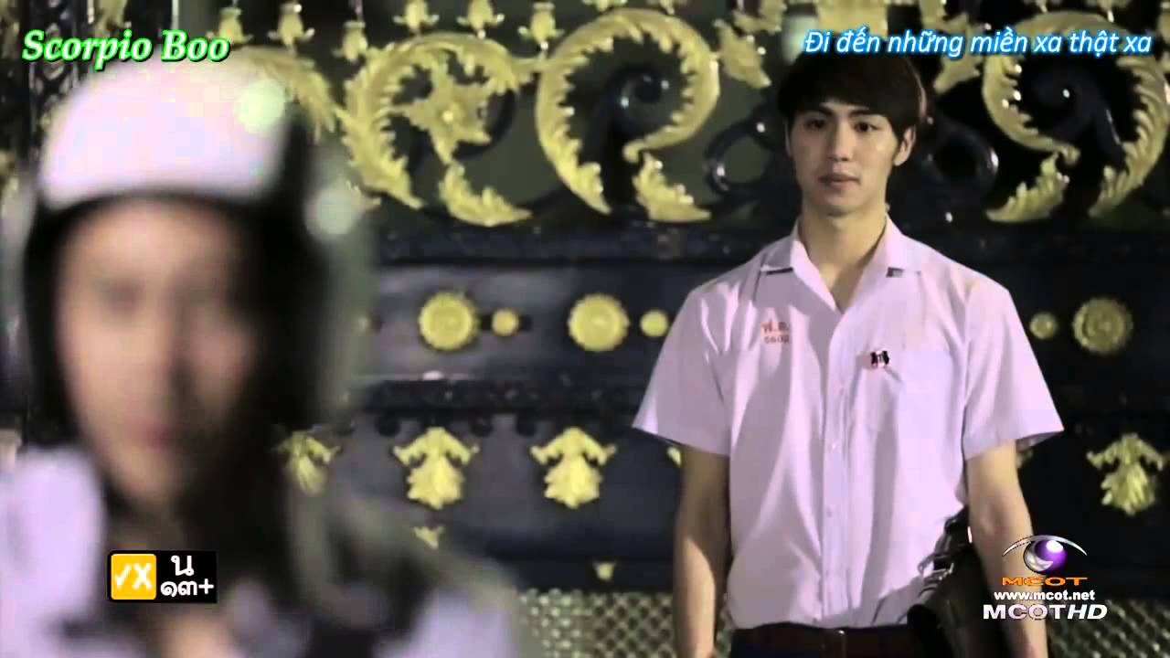 Download Vietsub Lovesick the series ep12 final ep cut version
