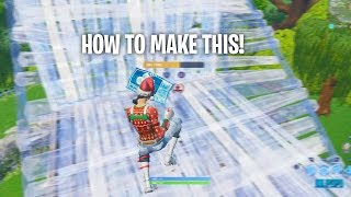How to make fortnite motion blur thumbnails videos / Page 2 / InfiniTube