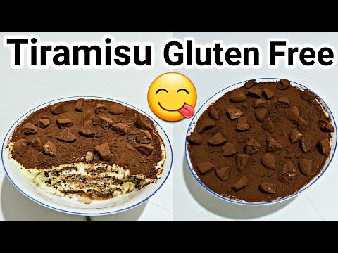 how-to-make-tiramisu-|-italian-tiramisu-recipe-|step-by-step