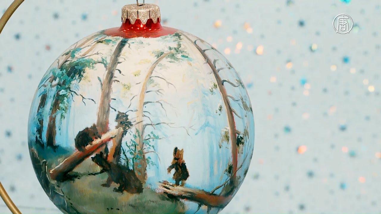 Новогодние елочные шары оптом если новогодние игрушки, свечи и хлопушки для вас не только обязательные составляющие яркого праздника, но и.