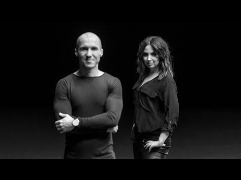 Mezo & Sara Pach - NIEPODZIELNI (Oficjalny...