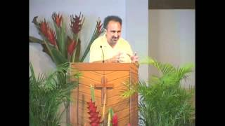 Mid-East Prophecy Update - June 3rd, 2012