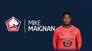 Ligue 1 19/20 Top Saves: Pekan 21