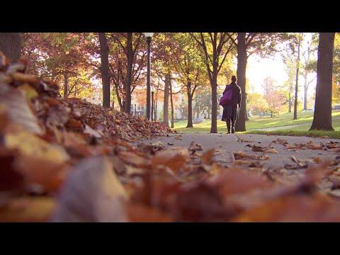 fall-at-kent-state