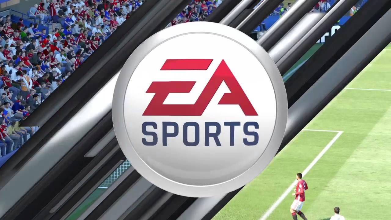 Download FIFA 17 : Découverte de la Démo